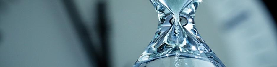 cristales-tiempo_01